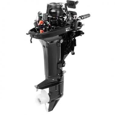 Лодочный мотор HIDEA HD18FHS