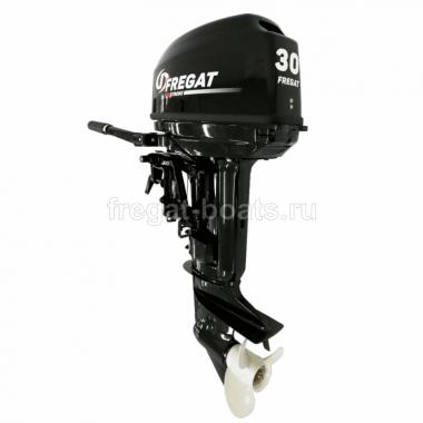 Лодочный мотор FREGAT T30ABMS