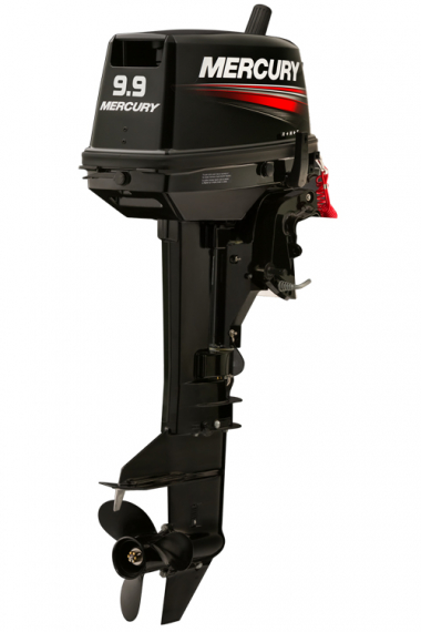 Лодочный мотор Mercury 9.9 MH 169 СС